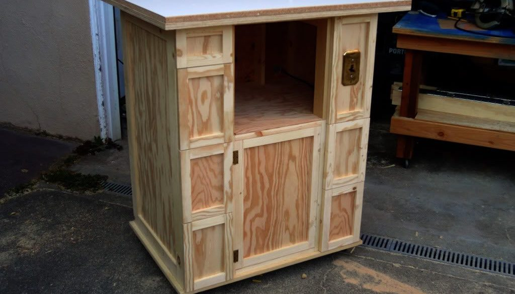 routercabinet1