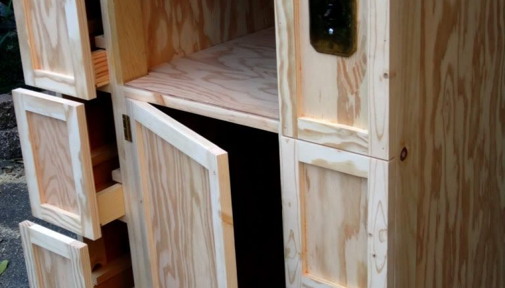 routercabinet2