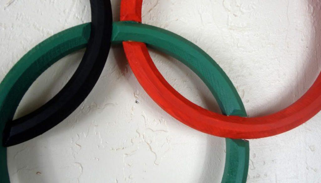olympicringsclose-up