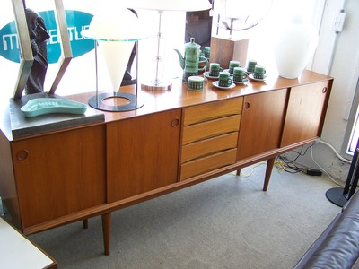 Build A Credenza Great Tv Stand Woodworking For Mere Mortals