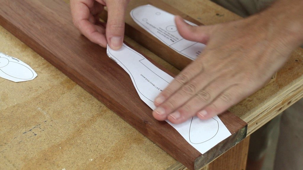 Make A Wooden Toy Plane Woodworking For Mere Mortals