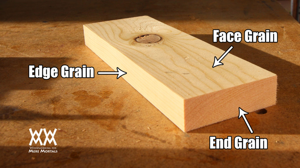 Need Wide Boards How To Make Panels By Edge Gluing Boards