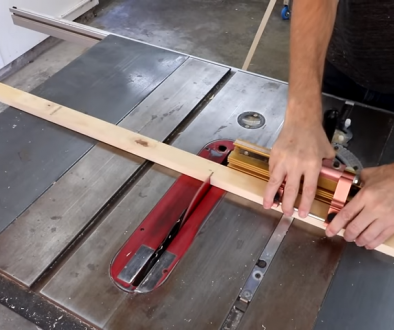 9 Woodworking terms you need to know